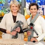 Martha Stewart Animal Pals