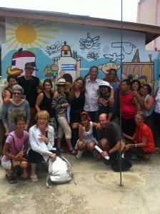 Ethical Traveler Tour to Cuba