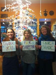 SF-Fair-Trade-store-gals