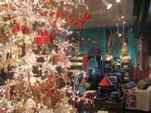 'Tis the season to shop Fair Trade at the Global Exchange Fair Trade Stores