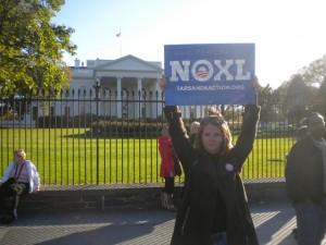 Carleen DC NoXL