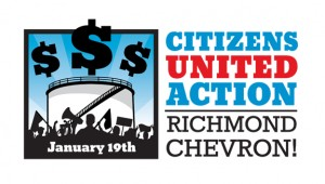 Citizens_United_Action_Logo