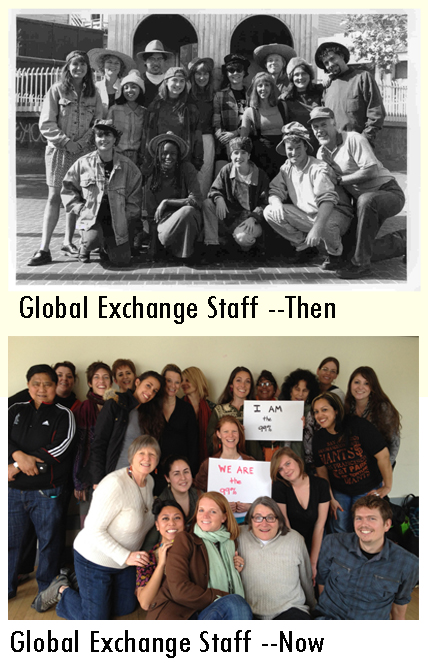 Global-Exchange-thenandnow