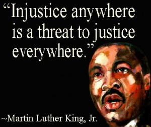 Whats Your Favorite Martin Luther King Jr Quote Global Exchange