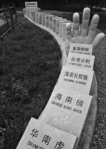 Graveyard Dominoes