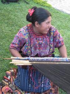 Guatemala 410