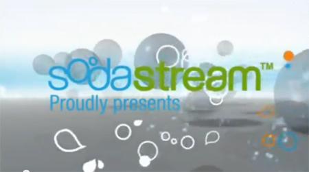 Sodastream-ad