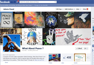 What-About-Peace-Facebook-P