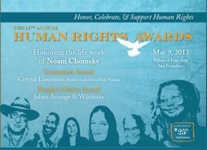 2013-Human-Rights-Award