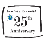 Global-Exchange-25-Year-Ann