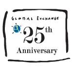 Global-Exchange-25-Year-Ann