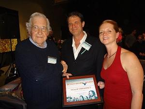 Human-Rights-Award-Ted-Noam