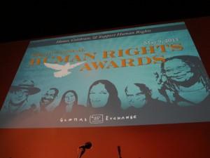 Human-Rights-Awards-2013--3