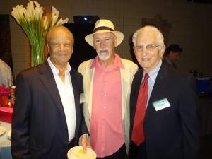 Human-Rights-Awards-Walter-