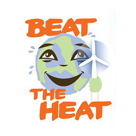 Beat-the-Heat-Campaign