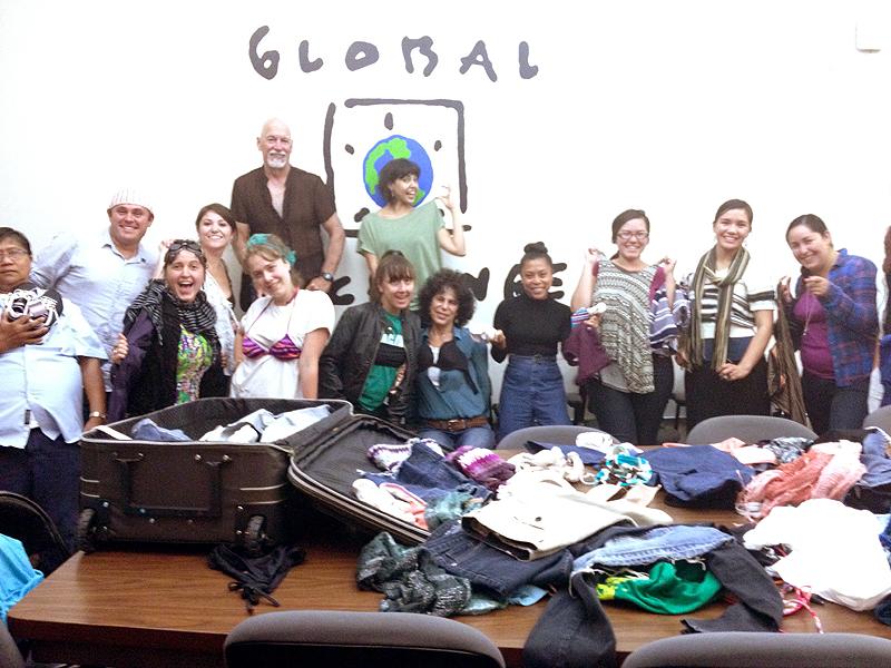 16-Global-Exchange-Clothing