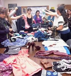 9-Global-Exchange-Clothing-