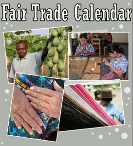 Fair-Trade-Calendar