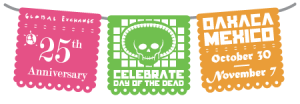 GX.DiaDeLosMuertos25thLogo_color
