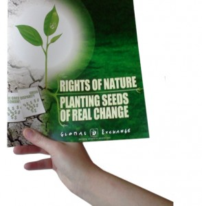 Rights-of-Nature--Planting-