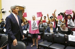 photo: Jason Reed, Reuters