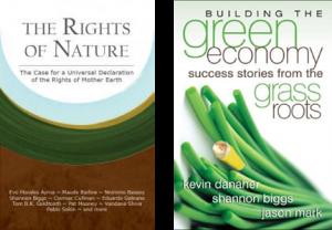 CRP_books