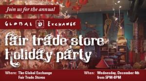 Global-Exchange-Fair-Trade-