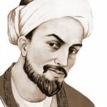 Saadi_2