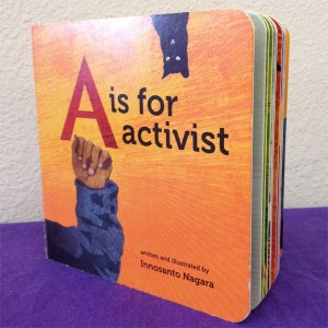 A-is-for-Activist-book