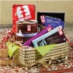 Fair Trade gift basket