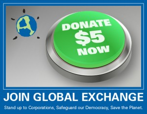 giving_donate