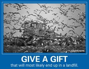 giving_landfill