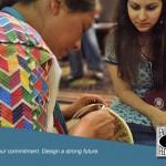 Photo Credit: Fair Trade Federation