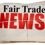 Fair-Trade-News