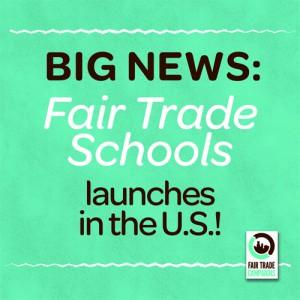 Fair-Trade-Schools