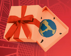 Valentines-Gift-of-Membersh