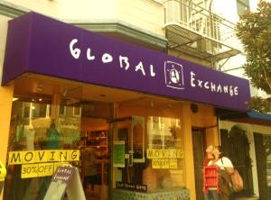 SF_Store