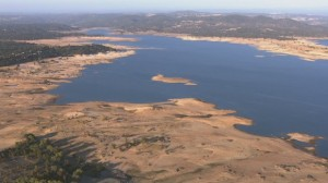 img-Drought-emergency-closer-for-California