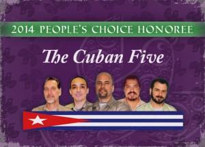 GXHRA_Slides_CubanFive