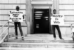 SNCC-voter-registration-campaign-e1381782931841