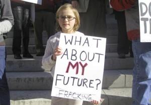 Fracking-childsfuture