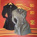 Fair Trade clothing