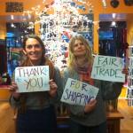 Jocelyn-and-Kara-Fair-Trade