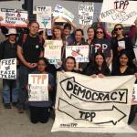 TPPgroup