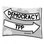 TPPlogo11-300x238