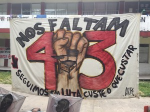 43-fist