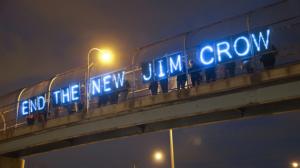 End Jim Crow
