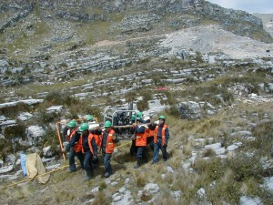 Energold-Peru-moving_power_ppacks
