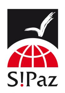 sipaz